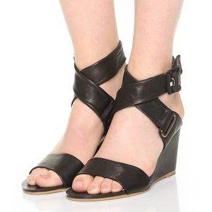 Rag & Bone Damien Wedge